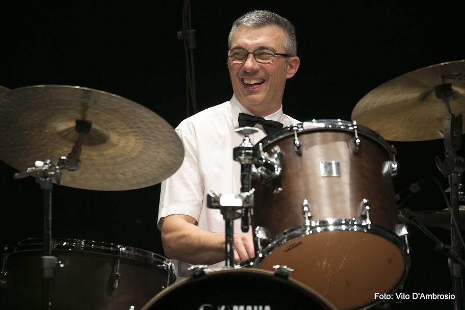 Claudio Bonora