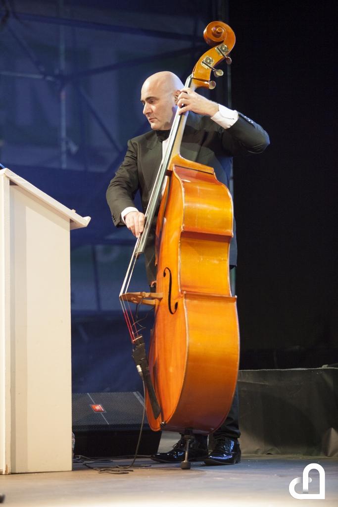 Renato Gattone