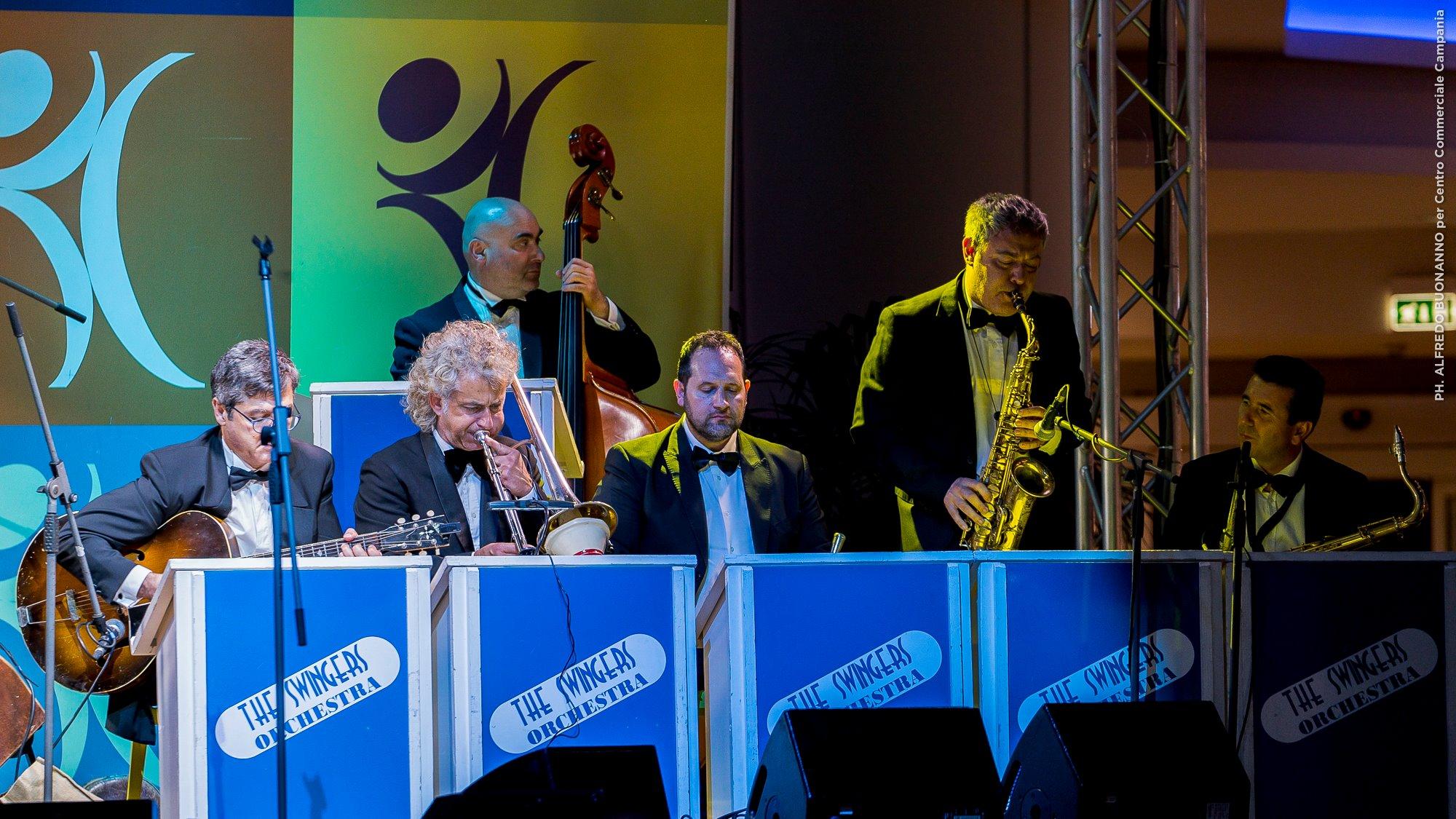 The-Swingers-Orchestra-al-Campania