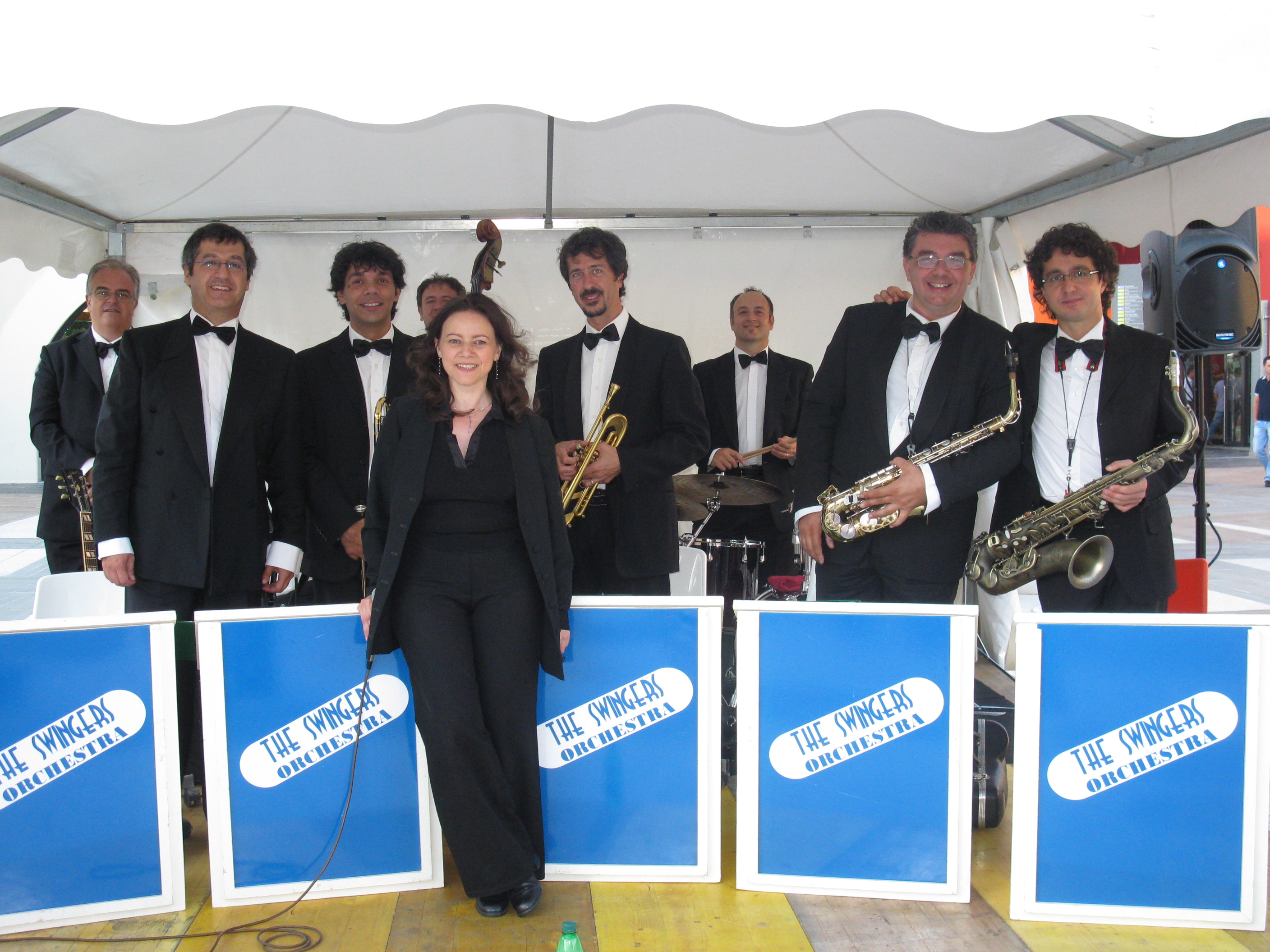The-Swingers-Orchestra-al-Soratte-Outlet