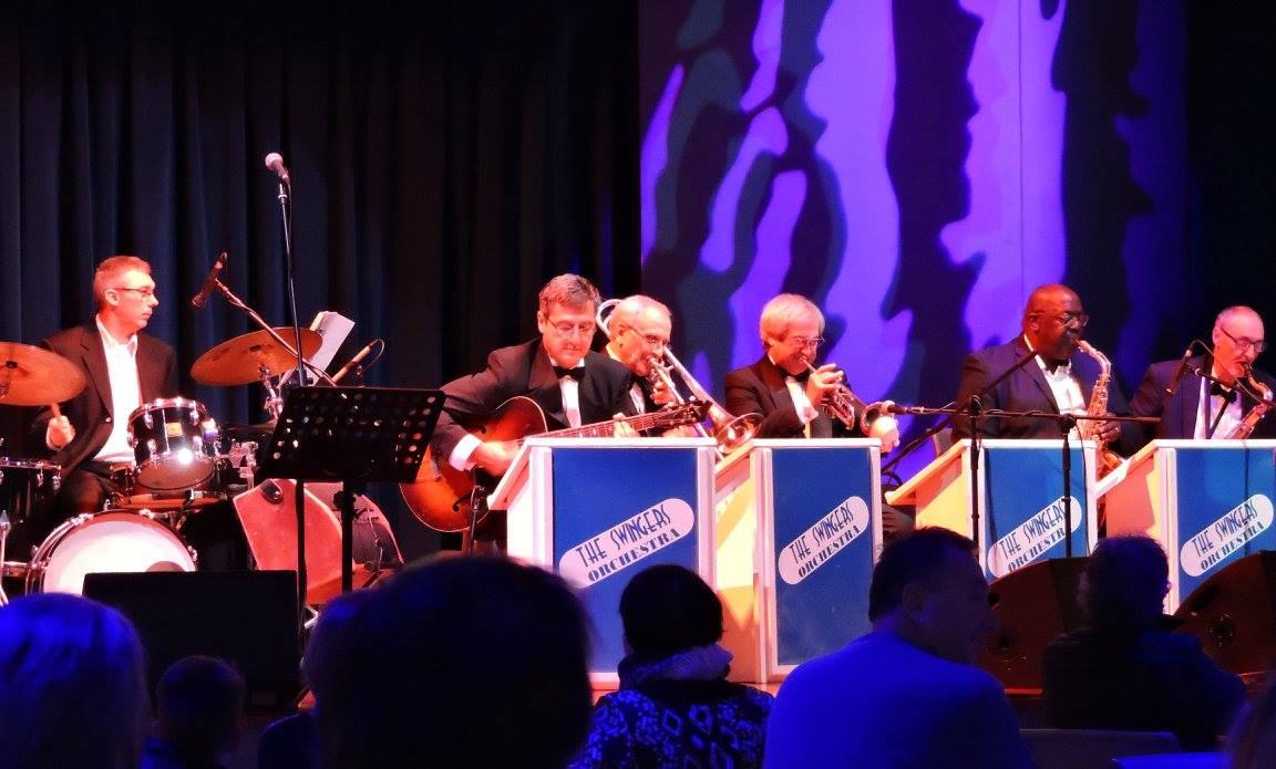 The-Swingers-Orchestra-alla-Nave-de-Vero