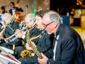 The Swingers Orchestra ad Arese