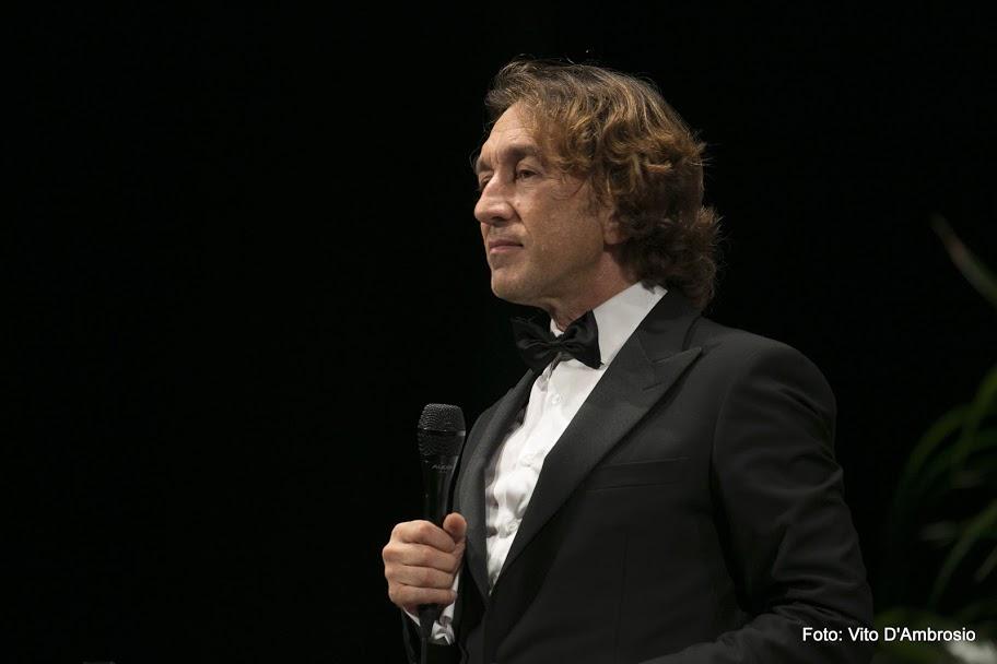 Riccardo Mei