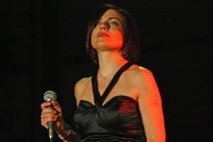 Roberta Righi