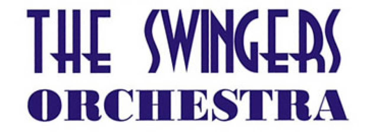 The Swingers Orchestra